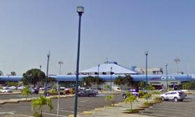 airport ixtapa zihuatanejo