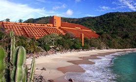 Ixtapa Hotels
